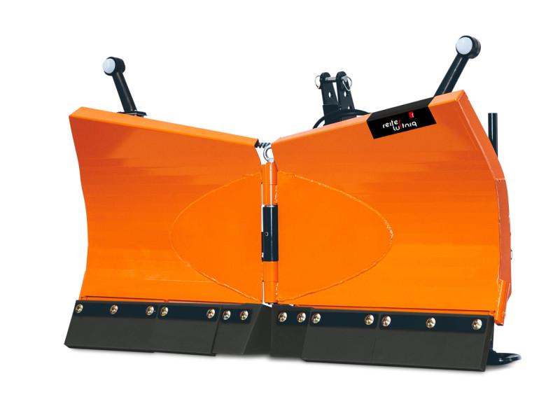 reiter-151006-039-150dpi Angebot Kopie