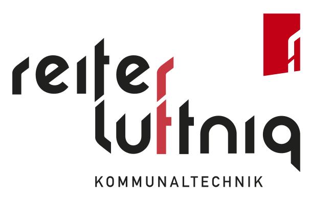 REITER-LUTTNIG Kommunaltechnik